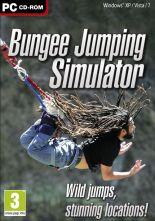 Bungee Jumping Simulator - wersja cyfrowa
