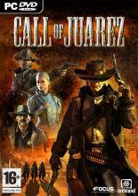 Call of Juarez - wersja cyfrowa