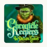 Chronicle Keepers: Dreaming Garden - wersja cyfrowa