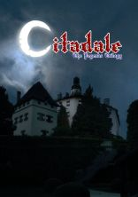 Citadale The Legends Trilogy - wersja cyfrowa