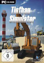 Civil Engineering Simulator - wersja cyfrowa