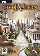 Sid Meiers Civilization IV - wersja cyfrowa