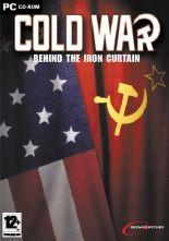 Cold War - wersja cyfrowa