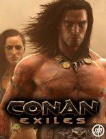 Conan Exiles - Early Access - wersja cyfrowa