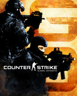 Counter Strike: Global Offensive - wersja cyfrowa