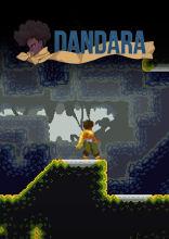 Dandara - wersja cyfrowa