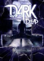 DARK - Cult of the Dead DLC - wersja cyfrowa