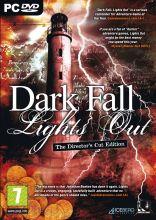 Dark Fall 2: Lights Out - wersja cyfrowa