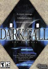 Dark Fall: The Journal - wersja cyfrowa
