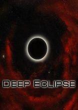 Deep Eclipse - wersja cyfrowa