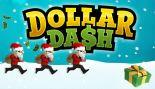 Dollar Dash: Winter Pack - wersja cyfrowa