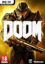 Doom (2016) - wersja cyfrowa