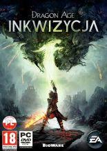 Dragon Age: Inkwizycja - wersja cyfrowa