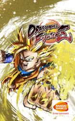 DRAGON BALL FighterZ - Ultimate Edition - wersja cyfrowa