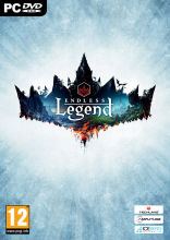 Endless Legend - wersja cyfrowa