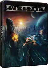 Everspace: Big Bang Edition