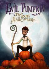 Evil Pumpkin (PC/MAC) - wersja cyfrowa