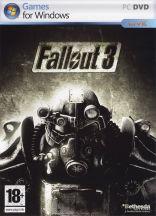 Fallout 3 - wersja cyfrowa