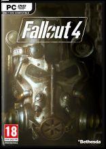 Fallout 4 - wersja cyfrowa
