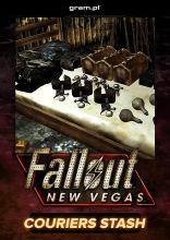 Fallout: New Vegas: Couriers Stash DLC