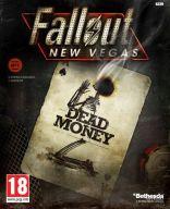 Fallout: New Vegas: Dead Money DLC