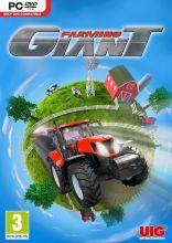 Farming Giant - wersja cyfrowa