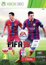Promocja EA z Piłką Bazuca gratis!