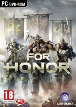 For Honor - wersja cyfrowa