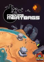 Freaking Meatbags - wersja cyfrowa