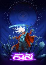 Furi: One More Fight - DLC