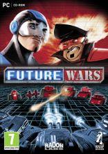 Future Wars - wersja cyfrowa
