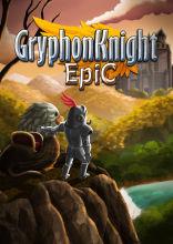 Gryphon Knight Epic - wersja cyfrowa