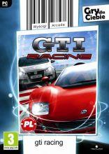 GTI Racing - wersja cyfrowa