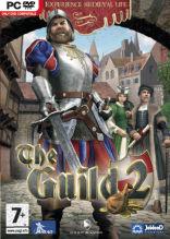 The Guild 2 - wersja cyfrowa