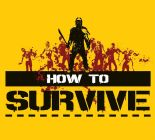 How To Survive - wersja cyfrowa