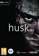 Husk - wersja cyfrowa