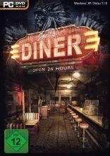 Joe's Diner - wersja cyfrowa
