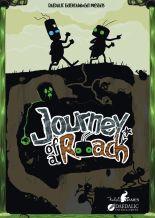 Journey of a Roach - wersja cyfrowa