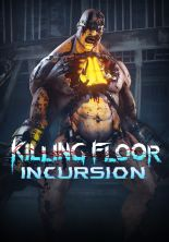 Killing Floor Incursion - wersja cyfrowa