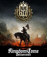 Kingdom Come: Deliverance - wersja cyfrowa