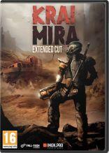 Krai Mira - Extended Cut - wersja cyfrowa