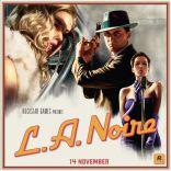 L.A. Noire: The VR Case Files - wersja cyfrowa