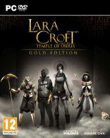 pre-order Lara Croft