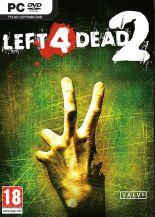 Left 4 Dead 2 - wersja cyfrowa