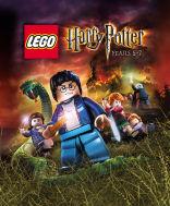 LEGO: Harry Potter Lata 5-7 - wersja cyfrowa