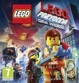 Lego na XBOX ONE