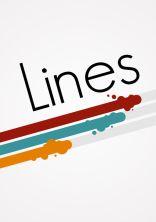 Lines - wersja cyfrowa
