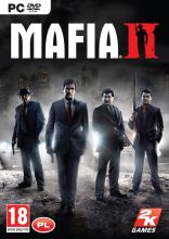 Mafia II - wersja cyfrowa
