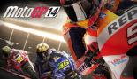 MotoGP 14 - Season Pass - wersja cyfrowa