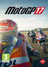 MotoGP 17 - wersja cyfrowa